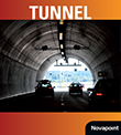 Tunnel Design